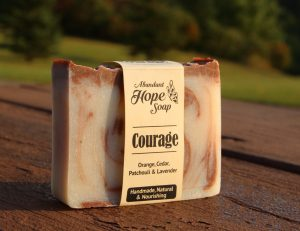 Handmade Soap Apple Valley Minnesota